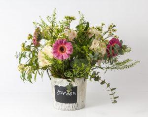 Florarie Tulcea-Ucadecor-Aranjamente Florale