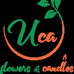 Florarie în Tulcea –  Uca Flowers & Candles